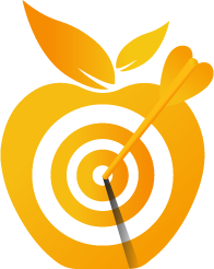 Cronometer Gold icon